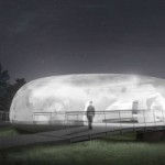 SMILJAN RADIC TO DESIGN SERPENTINE PAVILION 2014