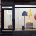 A NEW OUTPOST IN LONDON _ GALERIE KREO