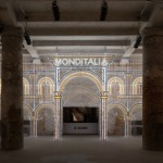 HIGHLIGHTS OF THE VENICE ARCHITECTURE BIENNALE