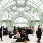 OPEN NOW _ FIAC PARIS AND HORS LES MURS 2014