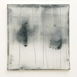 Hideaki-Yamanobe-Ausstellung-Ton-3-Acryl-auf-Leinwand-38-x-36-cm-946x1024