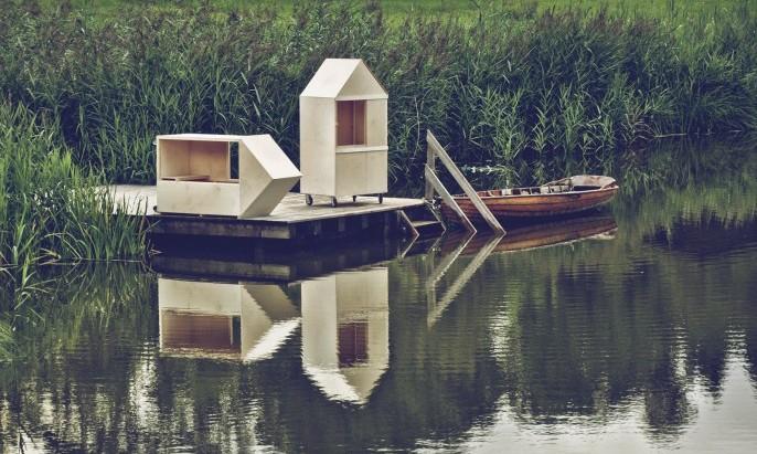 design within reach van bo le menzel coaxmagazine. Black Bedroom Furniture Sets. Home Design Ideas