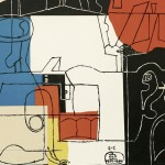 LE CORBUSIER AND THE MEASURE OF MAN