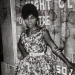 BEAUTE CONGO – AT FONDATION CARTIER PARIS