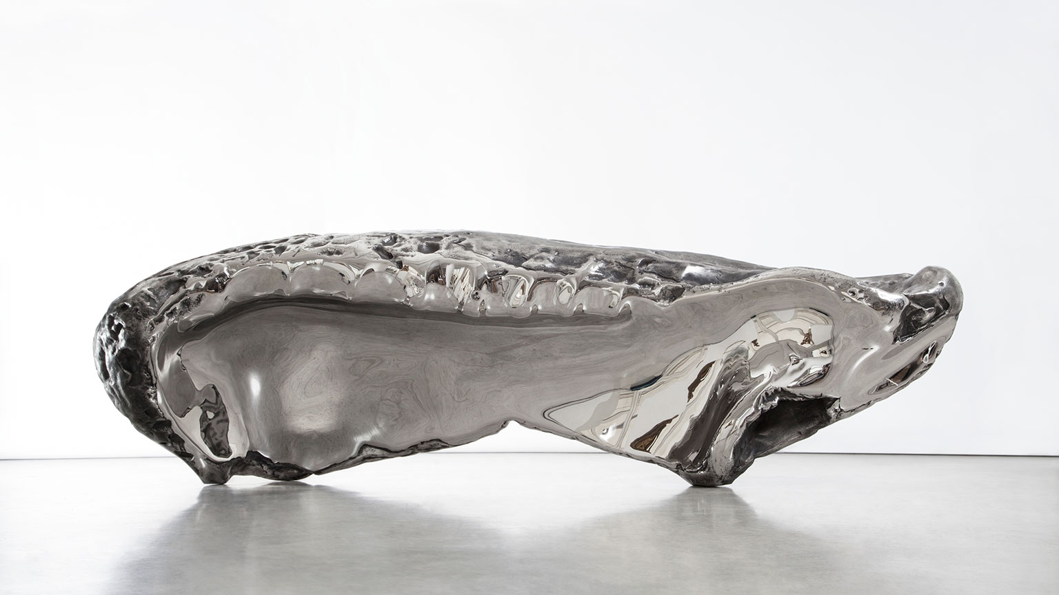 Marc-Quinn-Frozen-Wave-(The-Conservation-of-Ultra-Gravity)-2015-LS