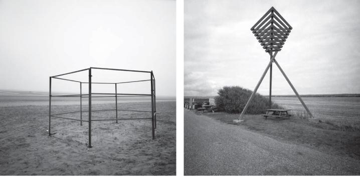Gallery Plan_A4.pdf