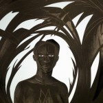 "KARA WALKER ""NORMA"" AT VICTORIA MIRO GALLERY"