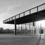 """MIES"" A NEW BOOK RELEASE BY PHAIDON CELEBRATING MODERNISM"