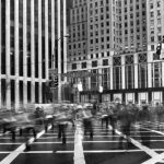 """SANCTUARY"" NEW PHOTOGRAPHY BY MATTHEW PILLSBURY"
