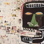 """BOOM FOR REAL"" PRODIGY & GENIUS JEAN-MICHEL BASQUIAT"