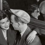 A TRIBUTE TO BRASSAI – ULTIMATE MASTER OF MAGIC MOMENTS